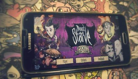 dont-starve-game-kinh-di-sinh-ton-sap-na-dan-android 4