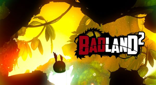 badland-2-game-sinh-ton-bong-nhien-mien-phi-tren-android-1