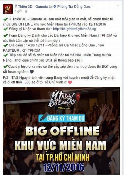 y-thien-3d-big-offline-mien-nam-dang-khien-game-thu-ban-loan-3
