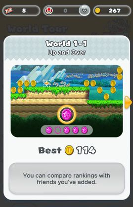 huong-dan-cach-choi-game-super-mario-run-de-hieu-nhat-8