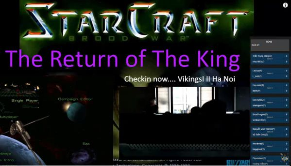 starcraft-remastered-game-pc-moi-cau-hinh-sieu-nhe-chi-2gb 8