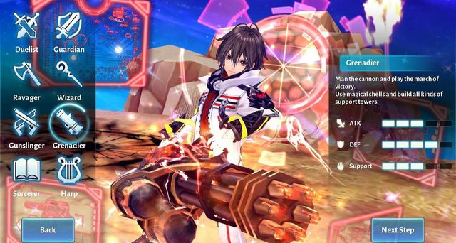 aura-kingdom-mobile-bom-tan-mmorpg-dam-chat-anime-vua-ra-mat 1