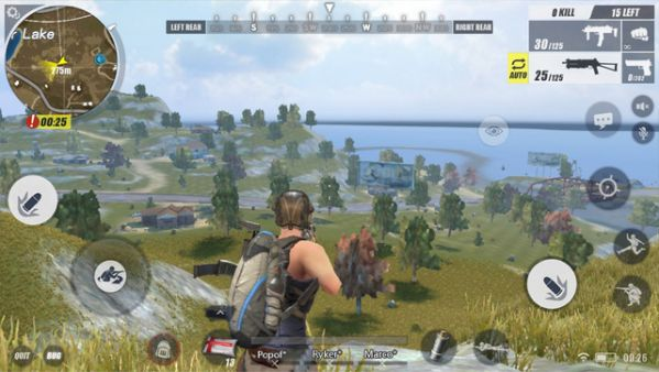 top-5-game-mobile-sinh-ton-battle-royale-hay-nhat-hien-nay 5